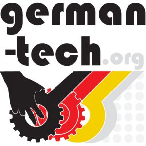 german-tech_400x400px